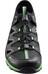 Shimano SH-CT46LG Schuhe Unisex schwarz